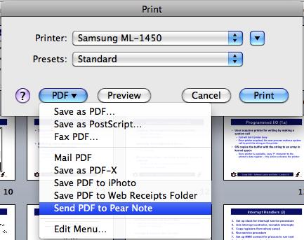 pdfservice